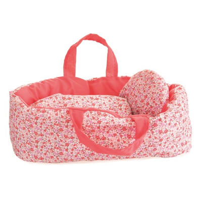 Carry cot Julia small