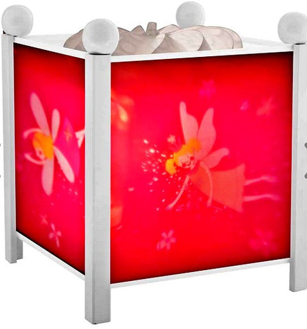 Fairy Princess Lantern Night Light