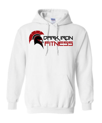 9850536a The Dark Iron Fitness Long Sleeve Pullover Hoodie for Men – Dark ...