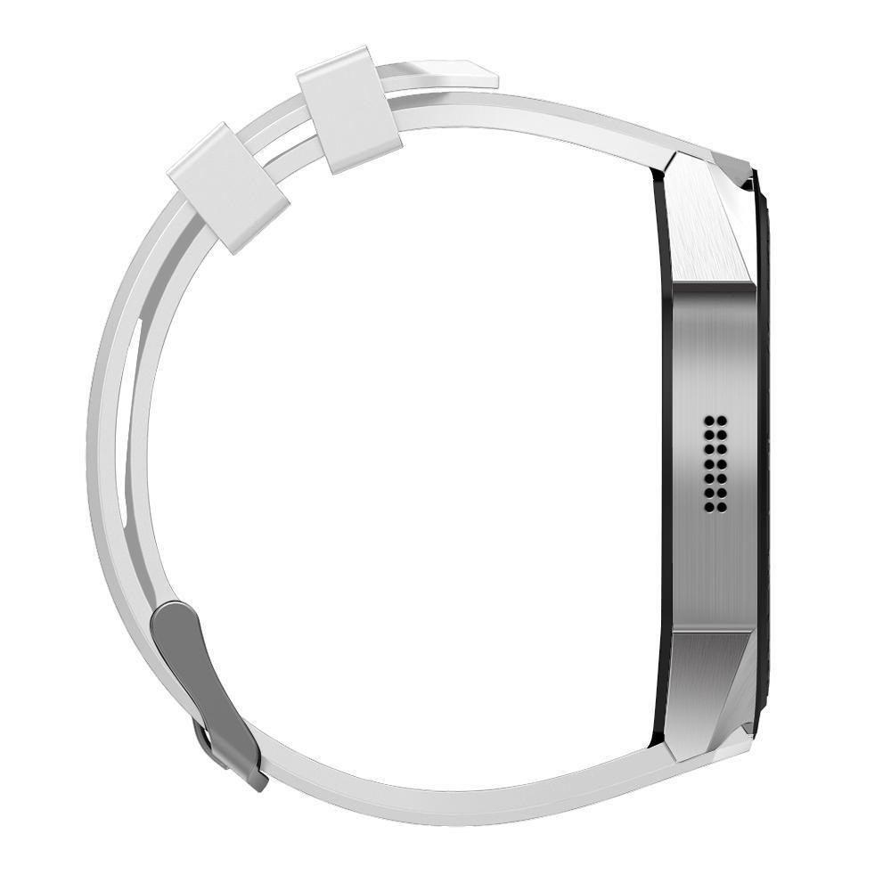 KW88 Luxury Smartwatch Compatible Andorid/IOS.  [SPECIAL $15 OFF]