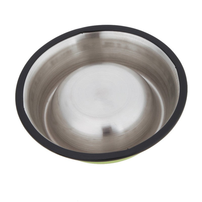 New Arrival Fashion Anti-Skid Dog Cat Food Bowl (1 Piece)
