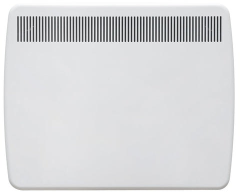 Dimplex 500W Panel Convector Heater with Thermostat - DTX0500