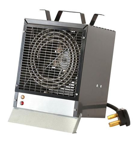 DIMPLEX - Fan-forced Enclosed Motor Construction Heater 240V - EMC4240G