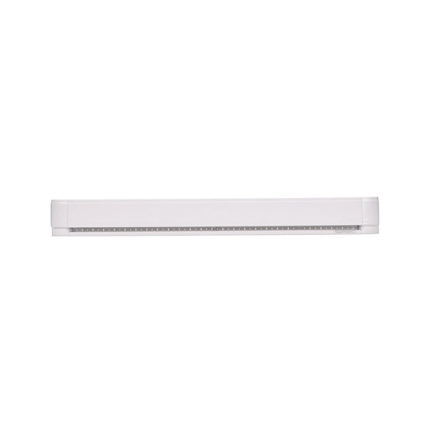 Dimplex LC Linear Convector Baseboard Heaters 60