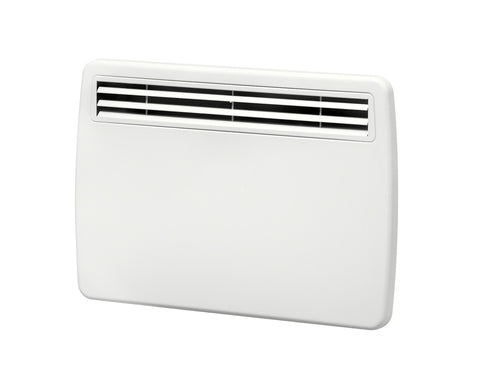 Dimplex Connex® 2000W Precision Panel Convector Heater - PPC2000