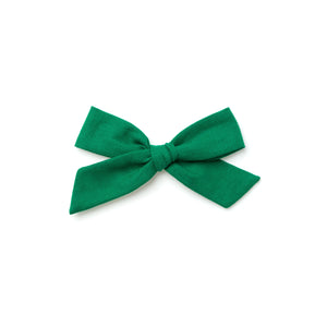 Spearmint - Mini Knot