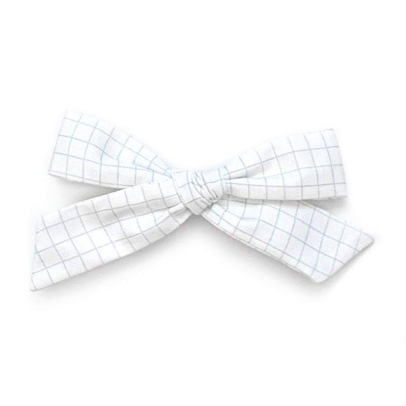 Graph Paper - Oversized Knot