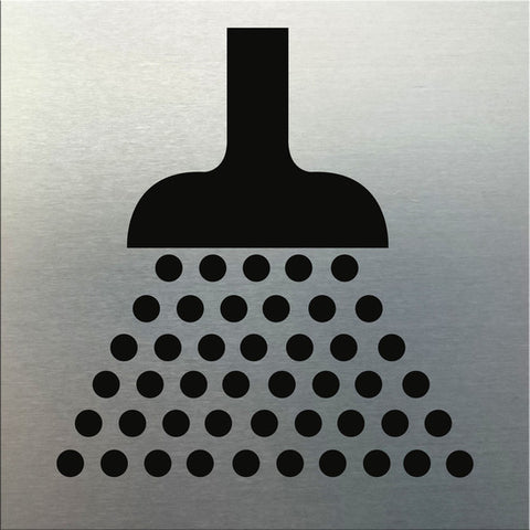 SHOWER (symbol) - Markit Graphics