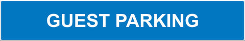 Guest Parking - Markit Graphics