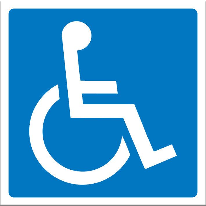 Sign Disabled Disabled Disabled Sign Disabled Sign Sign