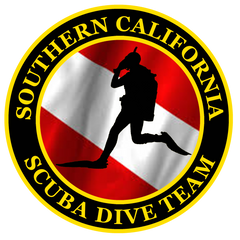 Dive Team Membership