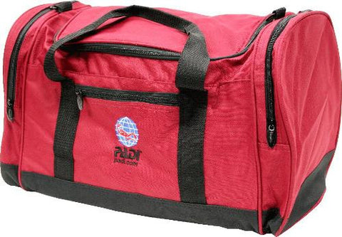 PADI Duffel Bag