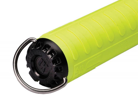 Underwater Kinetics (UK) SL3 eLED Flashlight