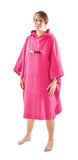 DryRobe Towel Robe