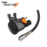 Tusa Duo Air II - Alt Air Source