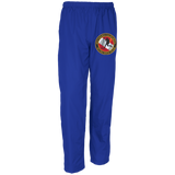 Men's Customized Wind Pant