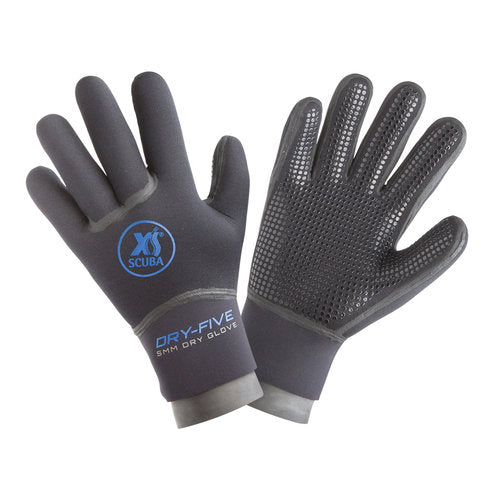 Dry Five Dive Gloves