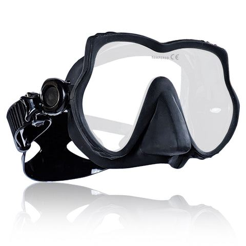 Excel Dive Mask