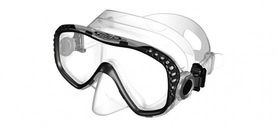 Visionary II Dive Mask