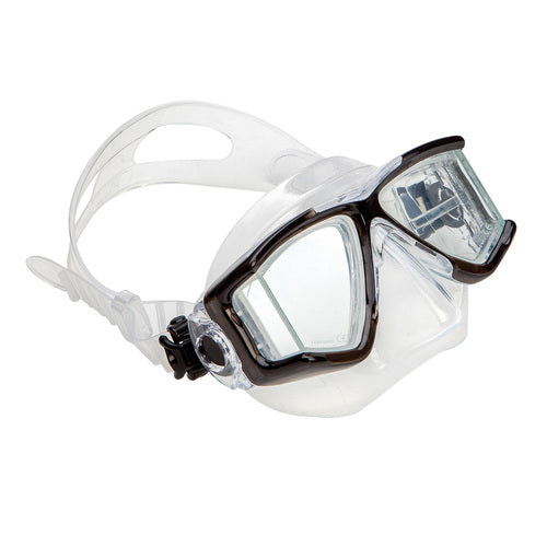 Fusion 2 Jr Dive Mask