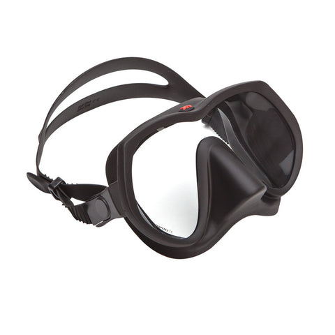 Crew Mask Frameless