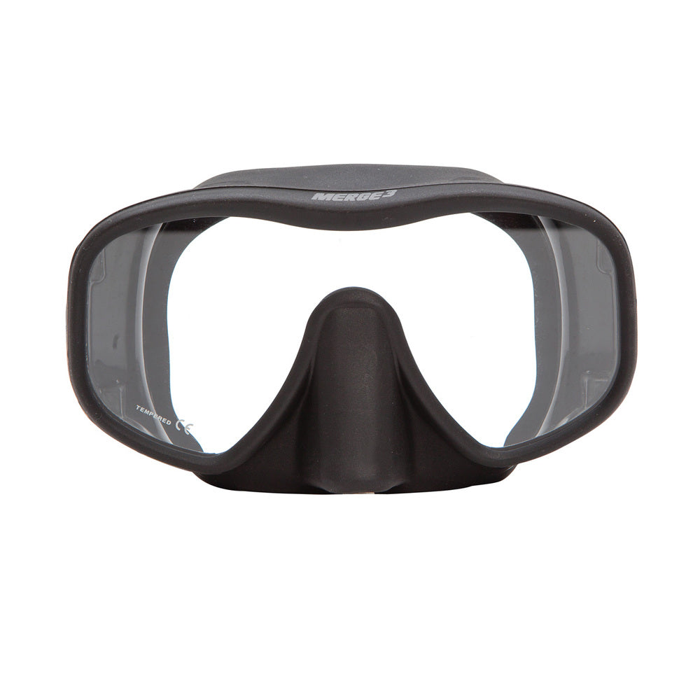 Merge 3 Mask Frameless