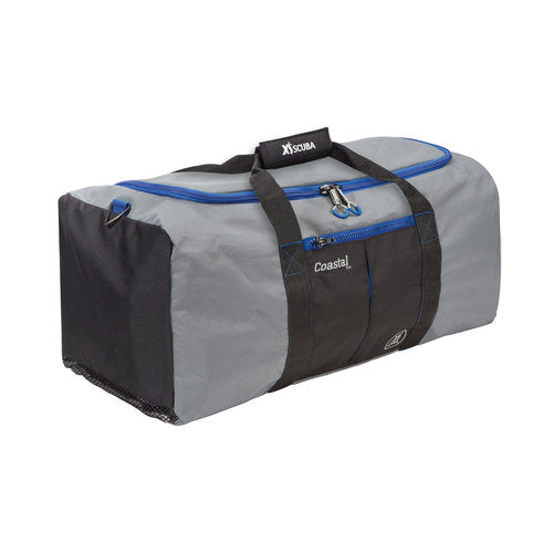 Coastal Pro Soft Dive Gear Bag