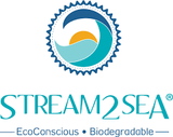 Stream2Sea - Conscious Explorer Kit
