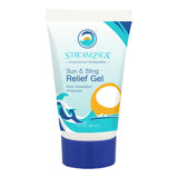 Stream2Sea - Sun and Sting Relief Gel