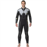 Waterproof Brand Men's Wetsuit - W4 7mm