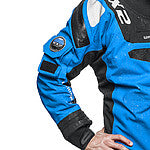 EX2 Drysuit by Waterproof