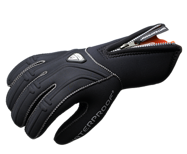 G1 3MM Dive Glove by Waterproof