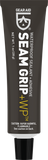 Seam Grip WP | Waterproof Sealant and Adhesive