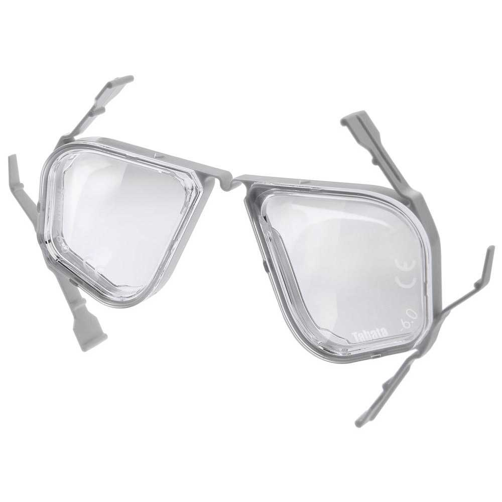 TUSA Sport Optical Lens