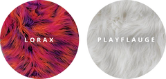Velu Faux Fur Selection