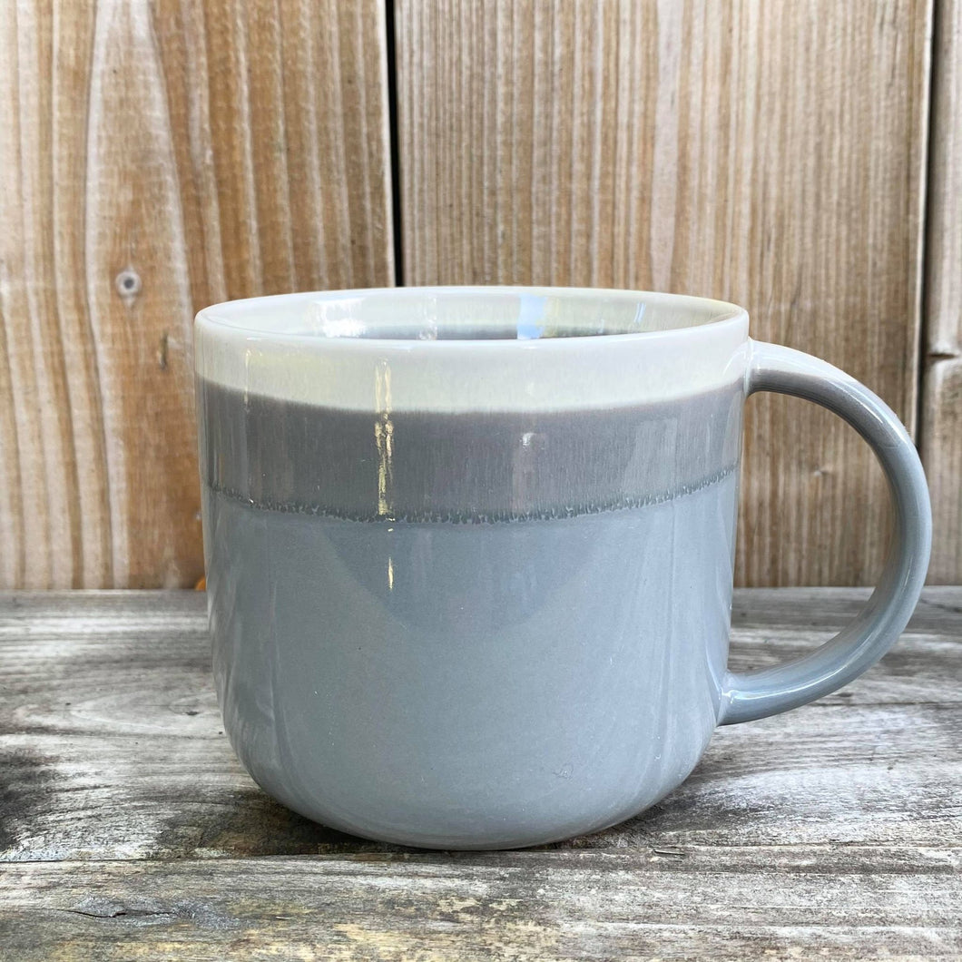 tasse-en-porcelaine,tasse-panko,panko,tasse,cafe,the,bruvage,breuvage-chaud,chocolat-chaud,cocooning,self-care,montreal,ahuntsic,casa-luca,boutique-casa-luca,boutique-montreal