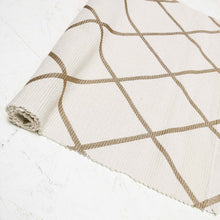 tapis,rectangle,blanc,losange,dore,montreal,boutique,casa-luca