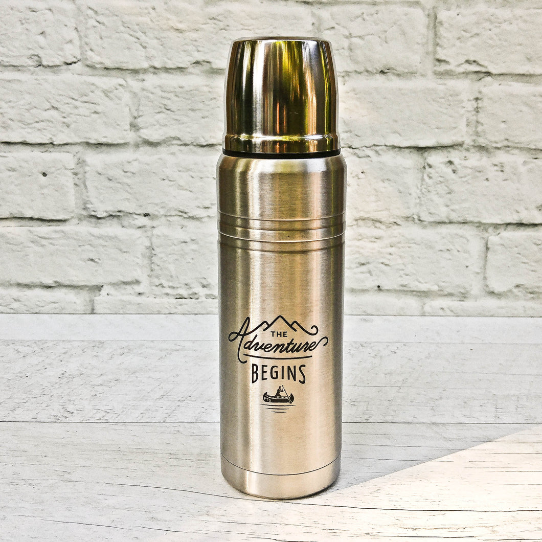 thermos,acier-inoxydable,montreal,stainless,camping,plein-air,travail,montreal,lunch,boutique,montreal,casa-luca