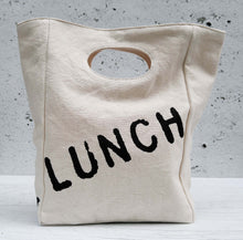 ac,lunch,sac-a-lunch,coton,biologique,inscription-lunch,blanc-noir,abstrait,artisitque,different,original,petit,montreal,boutique,casa-luca,reutilisable,ecoresponsable,chat