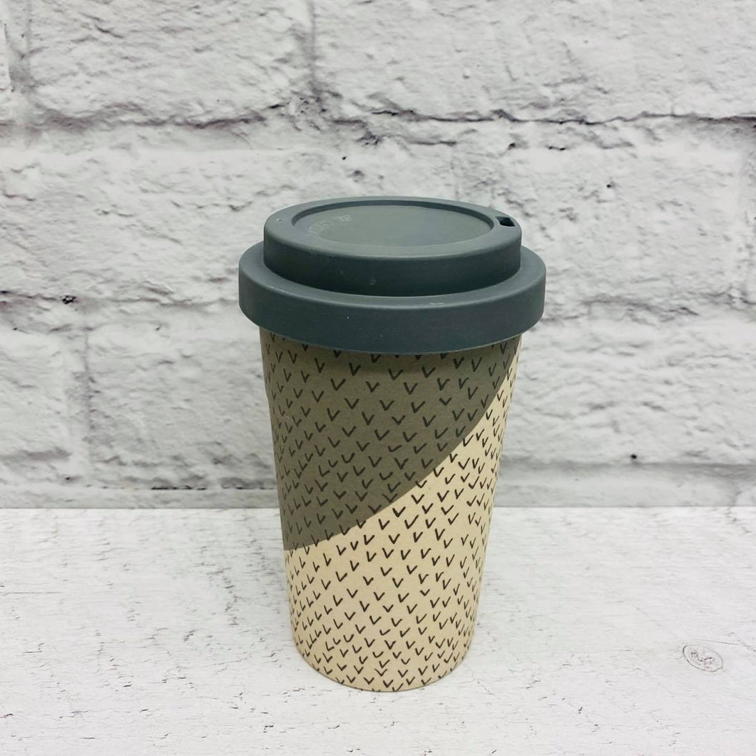 tasse,compostable,bamboo,reutilisable,couvercle-vissable,ecologique,zero-dechat,cafe,the,breuvage-chaud,breuvage-froid,chaud,froid,montreal,ahuntsic,casa-luca,boutique-casa-luca,tasse-de-voyage