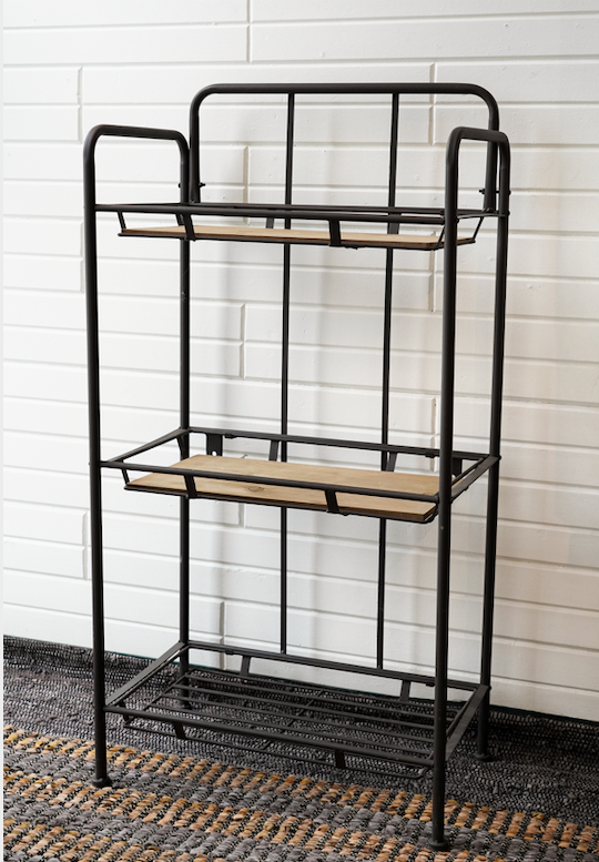 etagere-en-metal,decoration,deco,montreal,ahuntsic,boutique-casa-luca,achat-local,casa-luca,