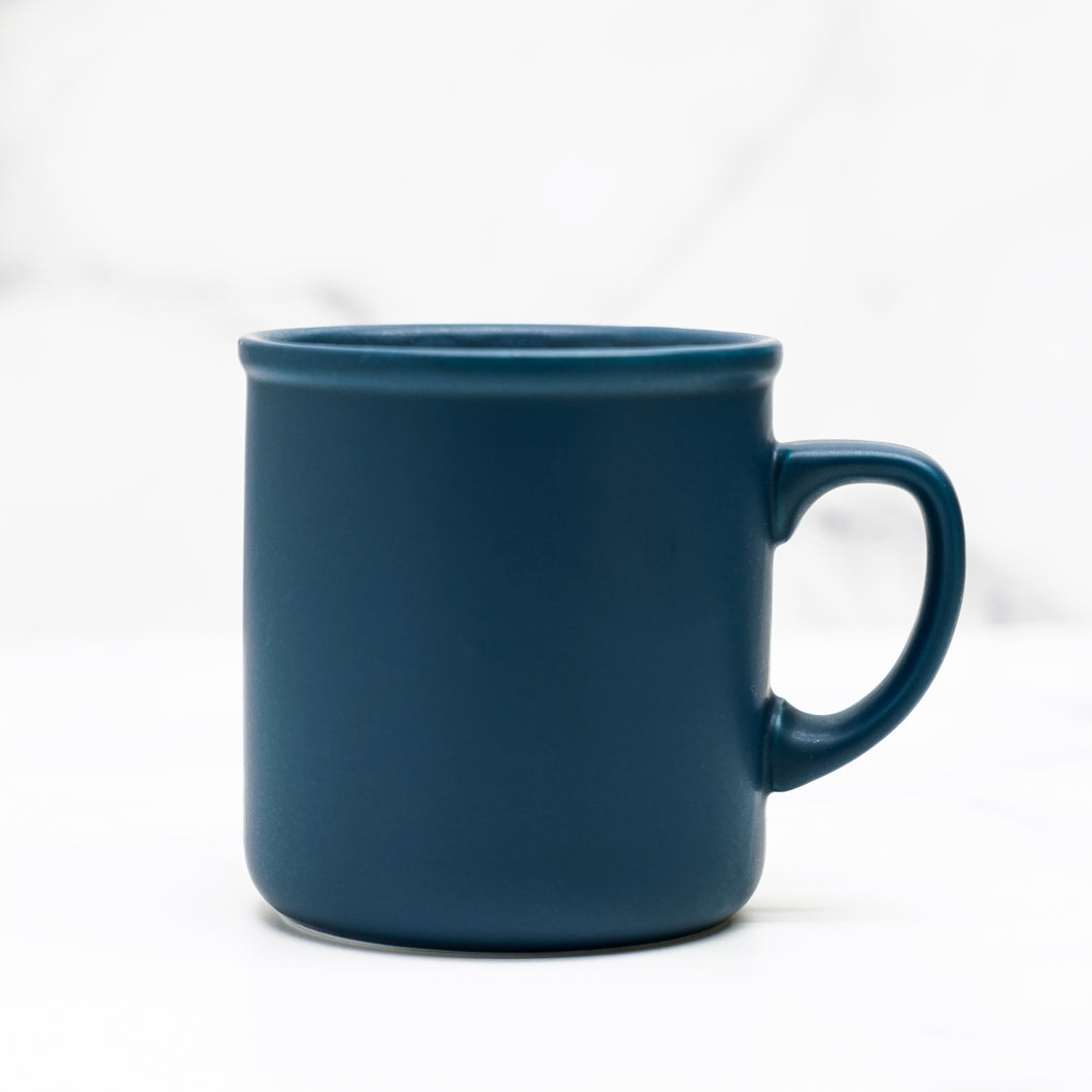 tasse,cafe,the,breuvage-chaud,tasse-a-cafe,ceramique,idee-cadeau,montreal,boutique,montreal