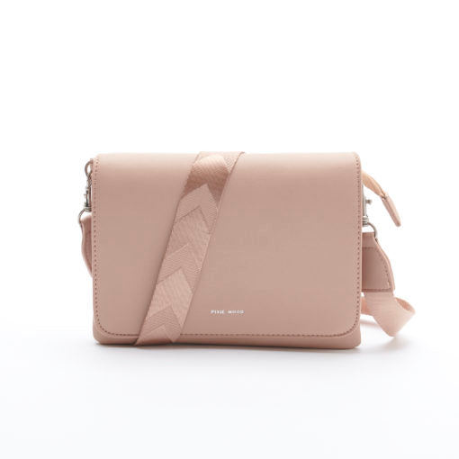 gianna-crossbody-tan-pixie-mood,zip-around-wallet-vegan,cuir-vegan,peta-approved-vegan,idee-cadeau-fete-des-mere,montreal,ahuntsic,boutique-casa-luca,mode-vegan,vegane,vegetalien