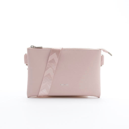 grace-pouch-rose-pixie-mood,zip-around-wallet-vegan,cuir-vegan,peta-approved-vegan,idee-cadeau-fete-des-mere,montreal,ahuntsic,boutique-casa-luca,mode-vegan,vegane,vegetalien