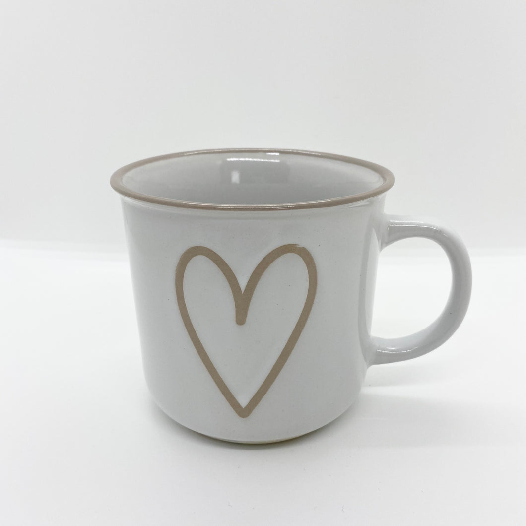 tasse,cafe,the,breuvage-chaud,tasse-a-cafe,citation,ceramique,idee-cadeau,montreal,boutique,montreal