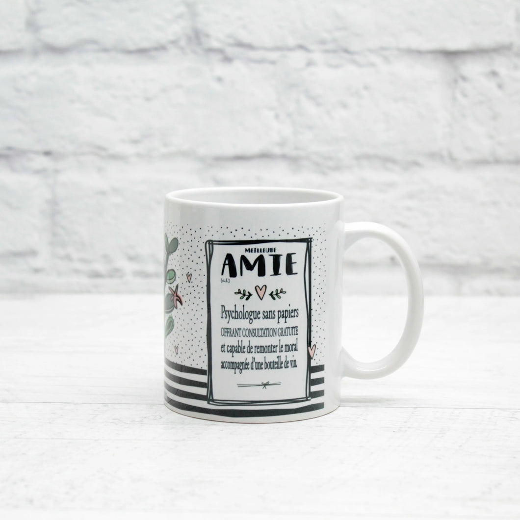 concu-au-quebec,tasse,citation,blague,drole,amusant,phrases,phrase,montreal,casa-luca,boutique-casa-luca,ahuntsic