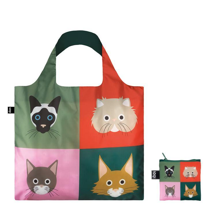 sac-reutilisable,polyester,shopping,epicerie,emplettes,magasinage,pratique,repliable,pratico-pratique,environnement,montreal,ahuntsic,casa-luca,casaluca,boutique-casa-luca,chats,chat