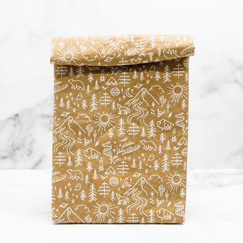 sac,lunch,sac-a-lunch,blanc,abstrait,artisitque,different,original,petit,montreal,boutique,casa-luca,reutilisable,ecoresponsable,boutique-casa-luca,