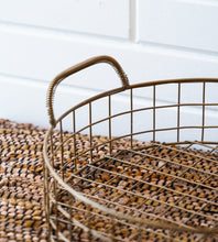 panier-dore,decoration,deco,montreal,ahuntsic,boutique-casa-luca,achat-local,casa-luca,