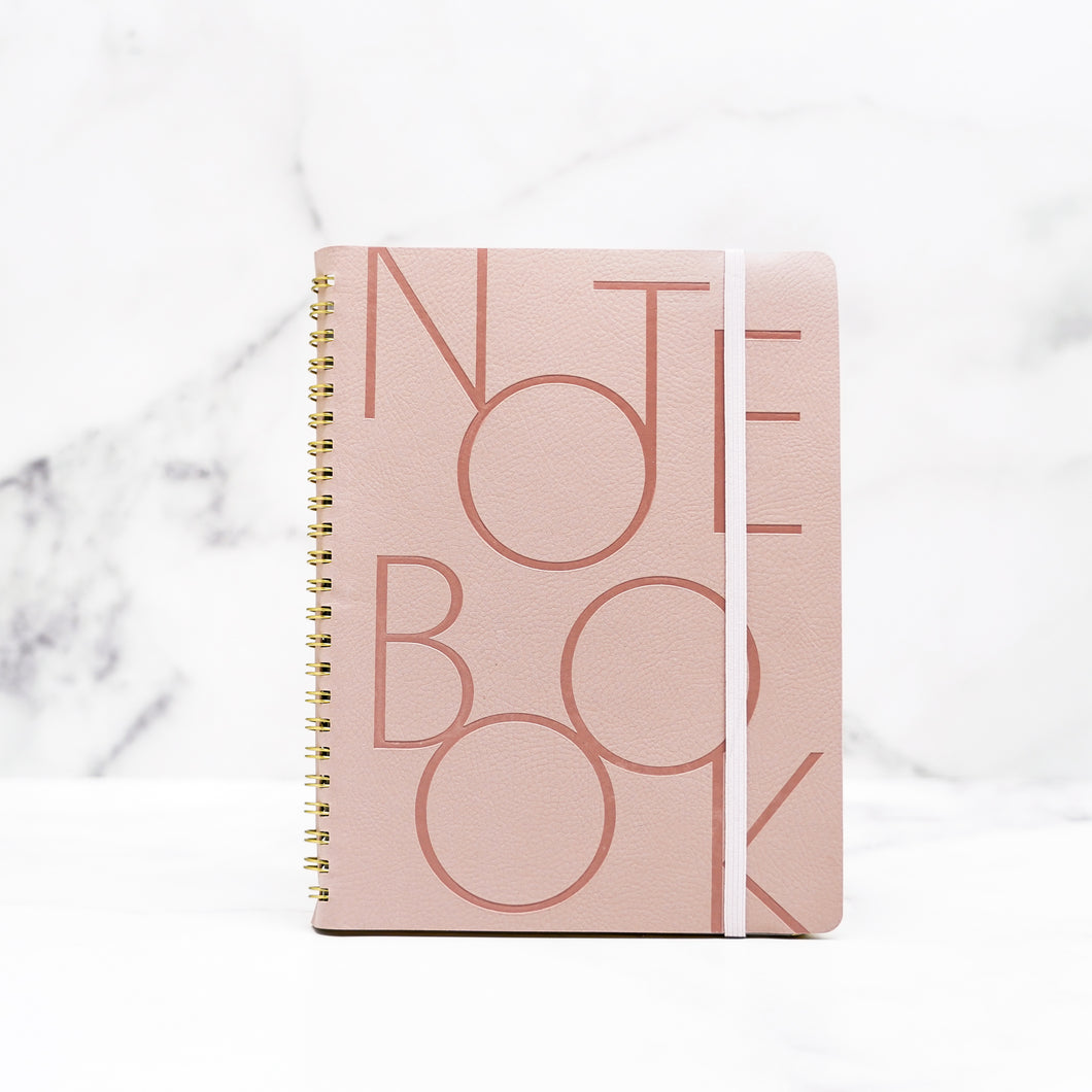 cahier-de-note,organisation,planification,montreal,boutique,montreal,casa-luca,boutique-casa-luca,papeterie,idee-cadeau,page-lignee,pages-,lignees